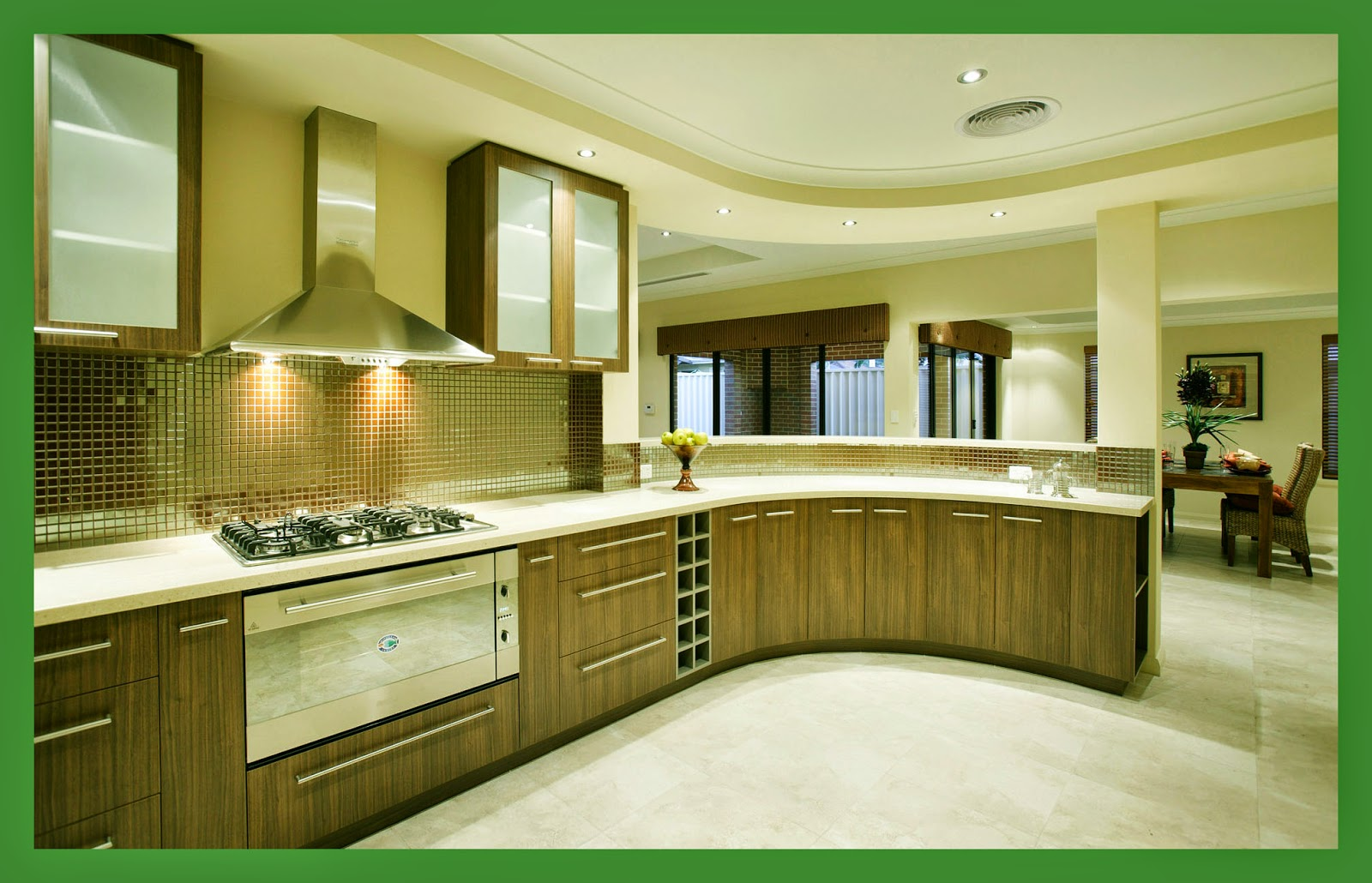 simple kitchen remodeling costs