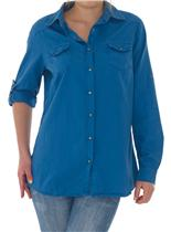 Mavi Jeans Gömlek Modelleri