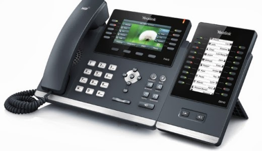 Voip Phone Service Review Which Voip Phone System Services Are Best For Your Home Small Business