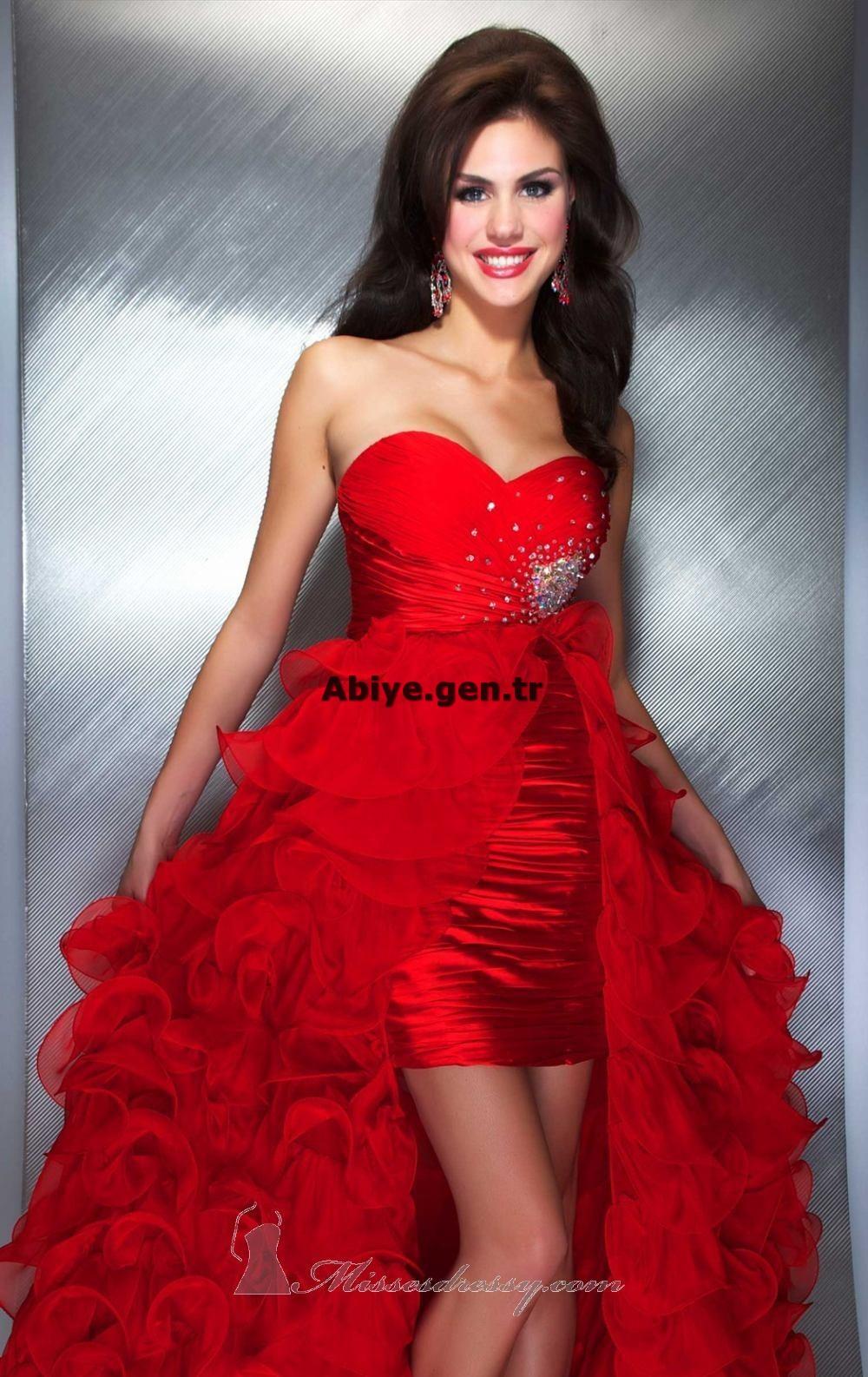 2013 2014 abiye modelleri gece kıyafetleri balo parti elbiseleri