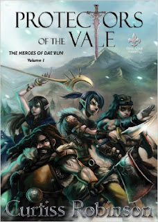 http://www.amazon.com/Protectors-Vale-Heroes-DaeRun-Book-ebook/dp/B00IPSO9EC/ref=tmm_kin_swatch_0?_encoding=UTF8&qid=1446765417&sr=1-2