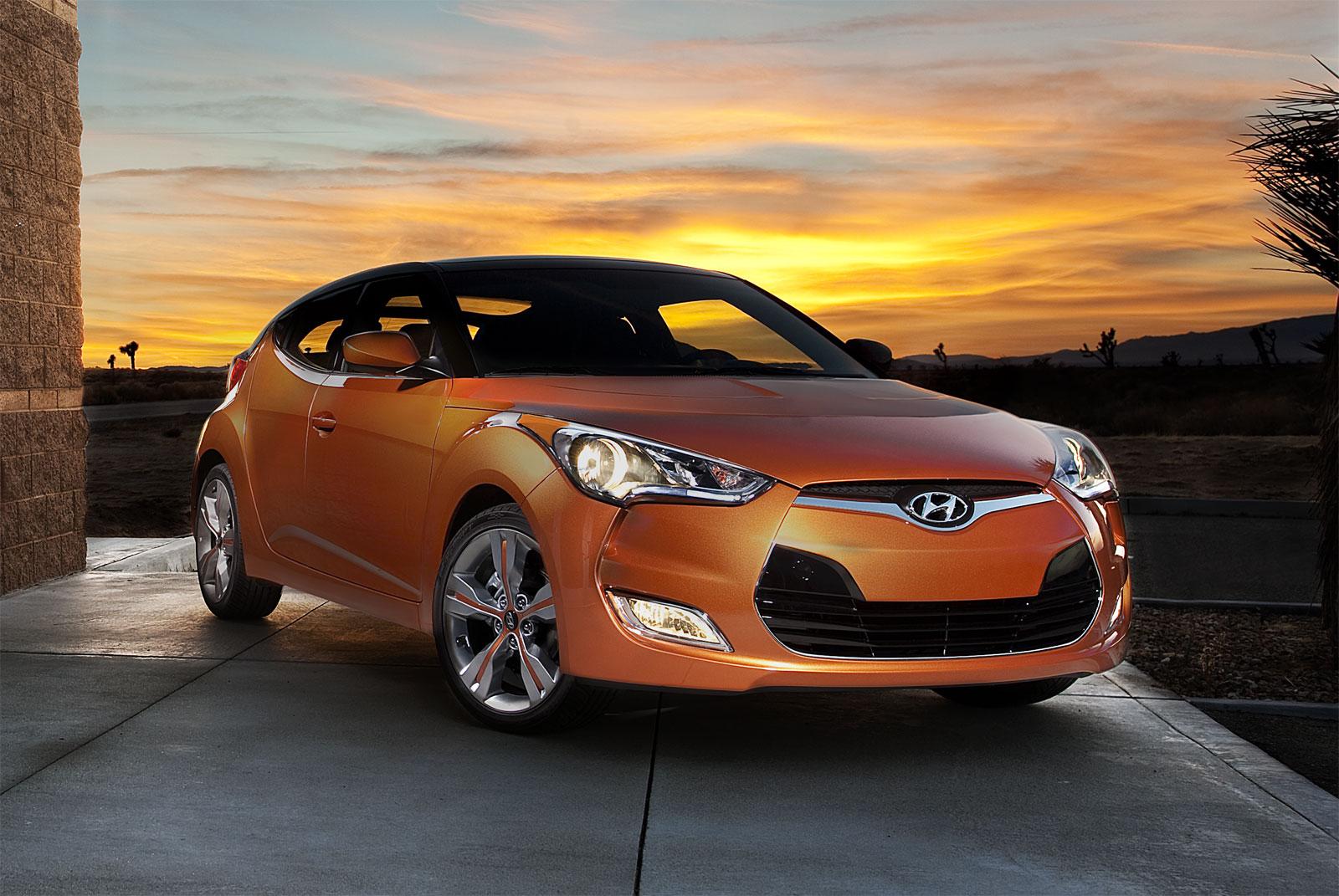 http://1.bp.blogspot.com/-OZ8erlXptDo/T-Fdl2uoFaI/AAAAAAAADqA/5StxJsAbN5g/s1600/Hyundai+Veloster+hd+Wallpapers+2012_1.jpg