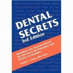 dental hygiene ebooks