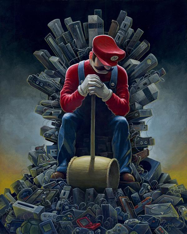 http://1.bp.blogspot.com/-OZ9WAtQfDpQ/UIe02cUStsI/AAAAAAAAEMg/3A5wEsStKRU/s1600/throne.jpg