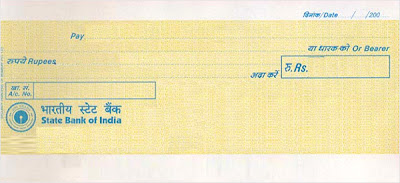Cheque Expiry Date