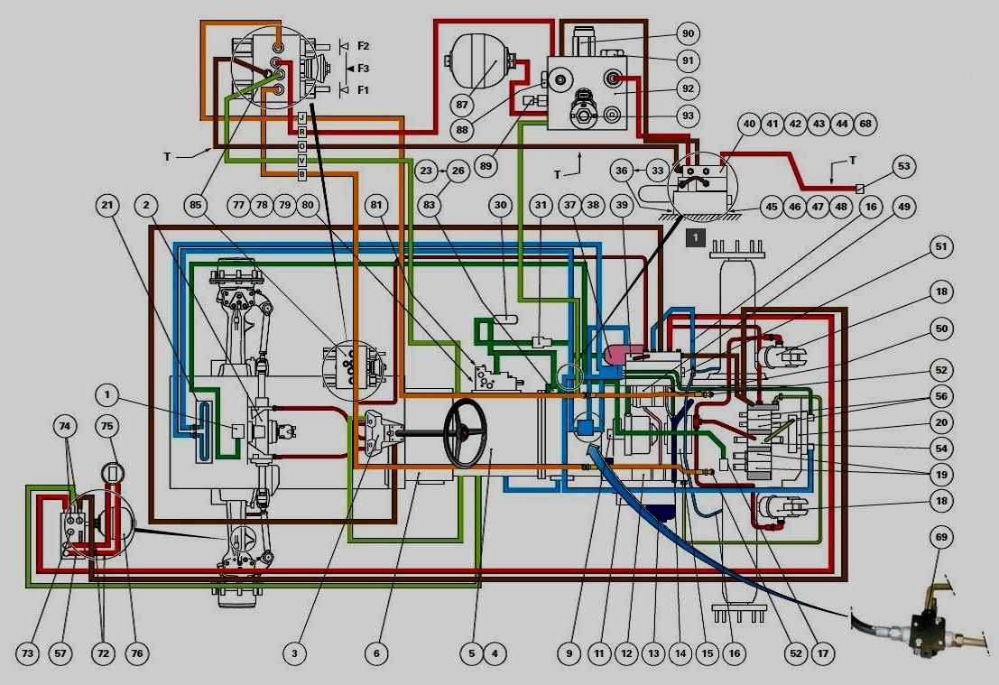 ferguson to30 carburetor diagram with Ferguson Tractor Wiring Diagram Further Mey on Ford 8n Repair Diagram further Ferguson Tractor Wiring Diagram Further Mey besides Ferguson Ted Wiring Diagram additionally Ford 1920 2120 Factory Parts Manual Js Fo P 1920 2120 as well Related search.
