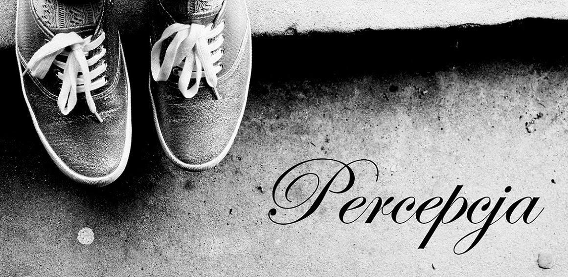 Percepcja