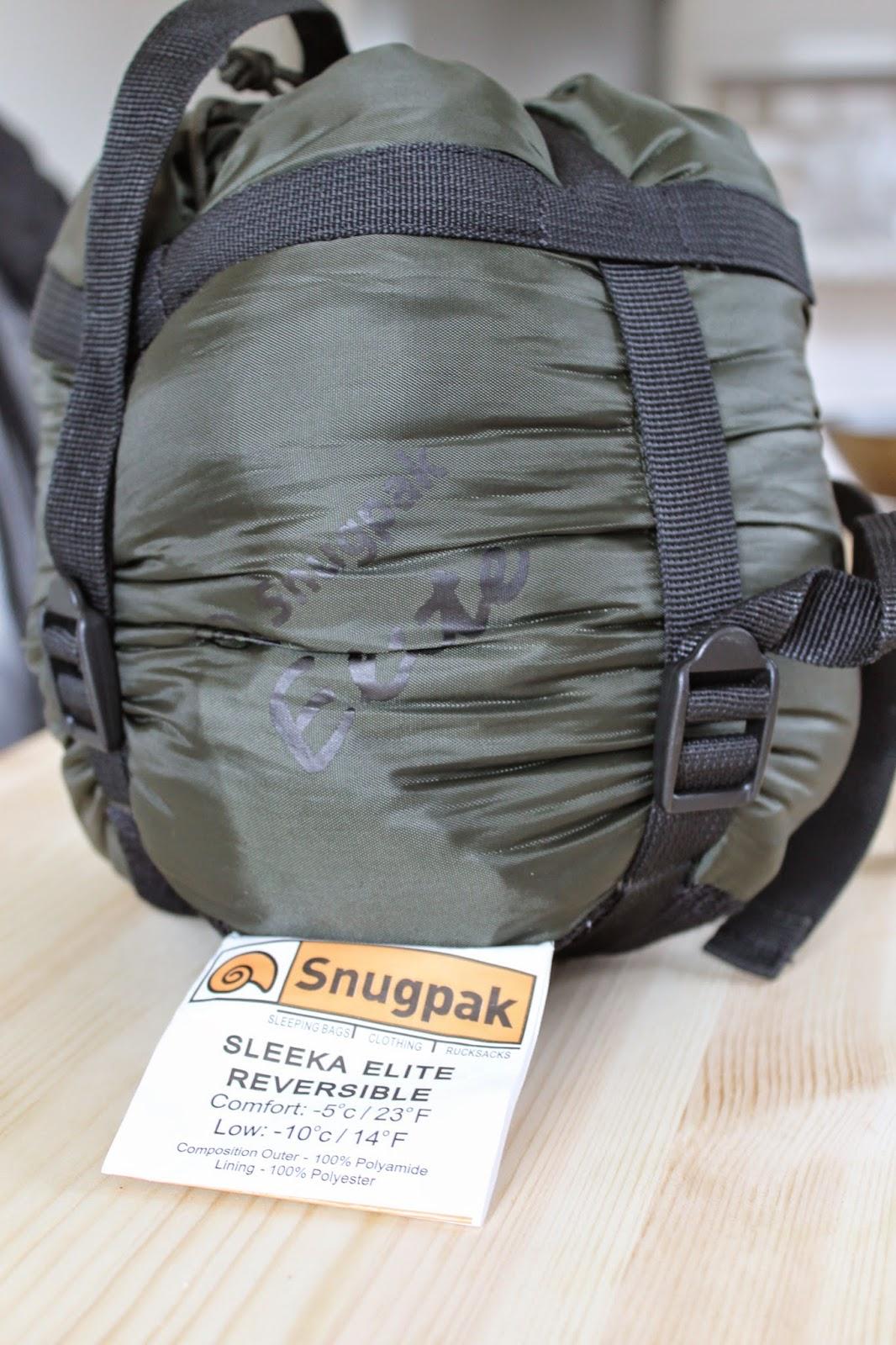 :@Where to buy Snugpak Sleeka Elite Reversible Jacket ...