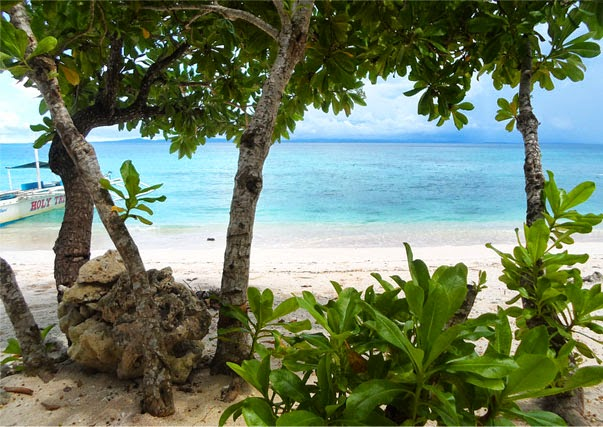 Calintaan Philippines  City pictures : turista trails: Sorsogon: Bicol's Spirited South