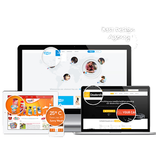 http://maharashtrawebsolutions.com/static-web-design.php