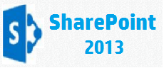 SharePoint 2013 tutorials on Workflow, WebPart, InfoPath, Object model etc
