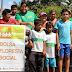 Bolsa Floresta leva melhorias sociais para a Florest Maués