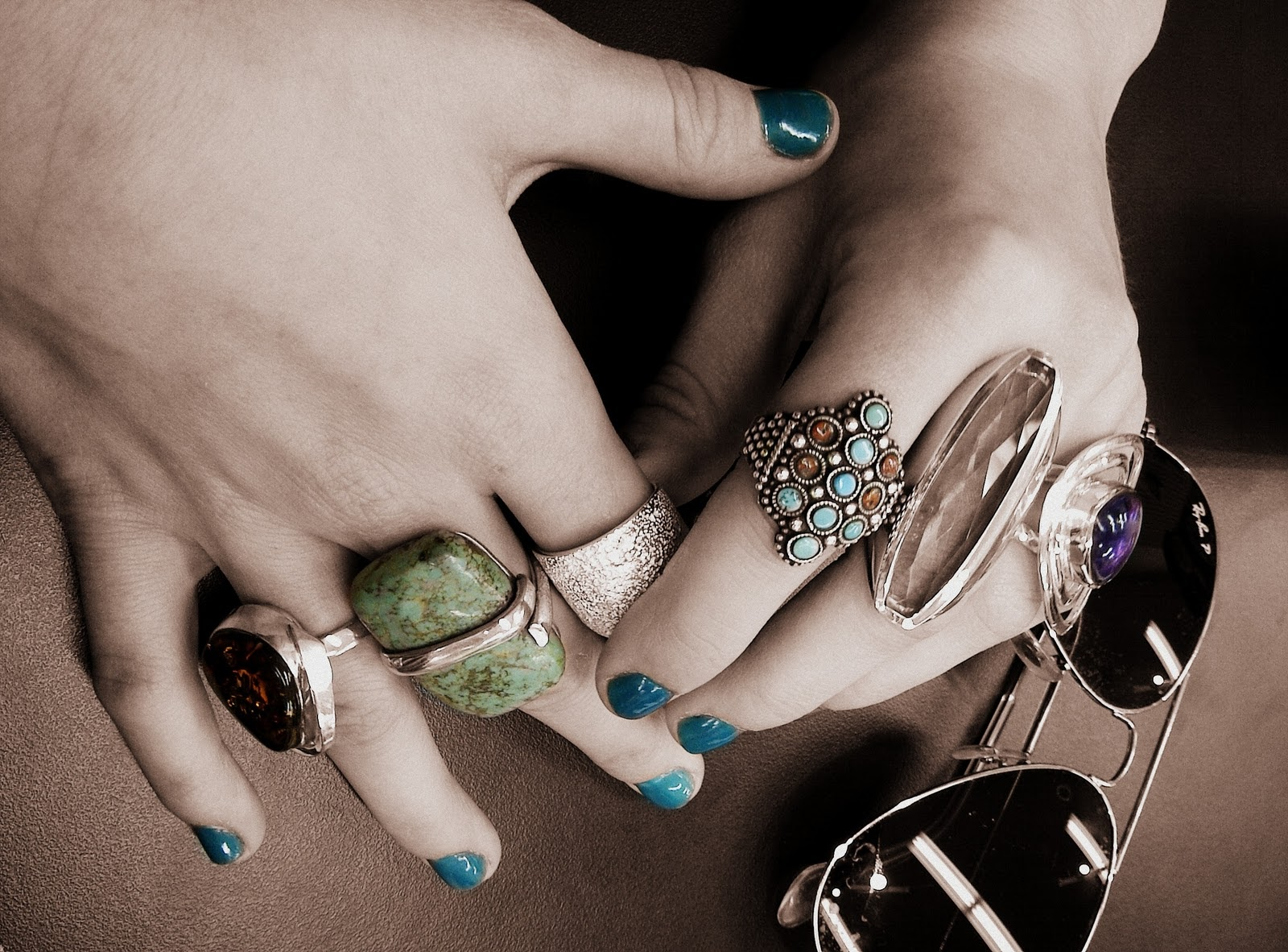 my tattoo us: Beautiful Hands and Rings