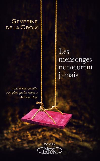 http://aujardinsuspendu.blogspot.fr/2015/01/les-mensonges-ne-meurent-jamais-de.html