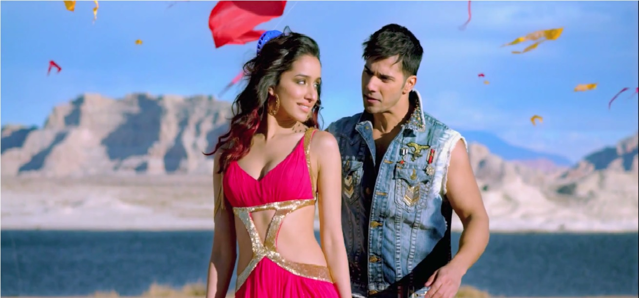 Download Sun Saathiya Song Mp3 Download Mp3 Songs Latest