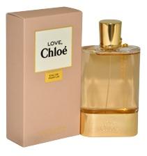 Chloe love by Chloe