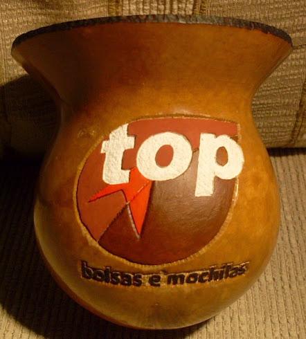 TOP BOLSAS E MOCHILAS