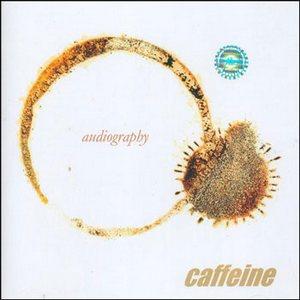 Caffeine - Ke Tiga