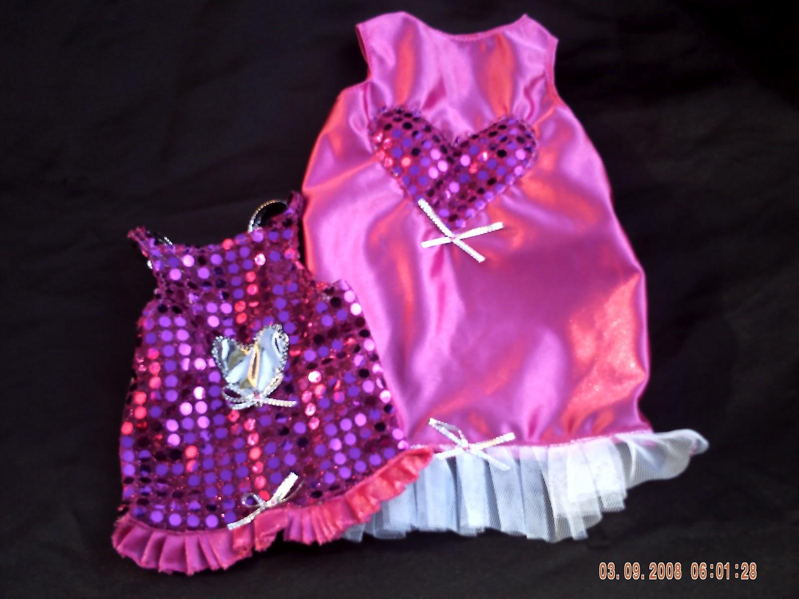 Magnífico 2008 Vestidos De Fiesta Ideas Ornamento Elaboración ...