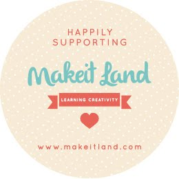 Makeit Land supporter