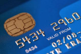 solicitar cartão credito