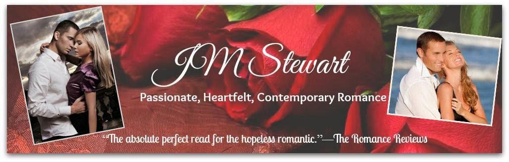 JM Stewart