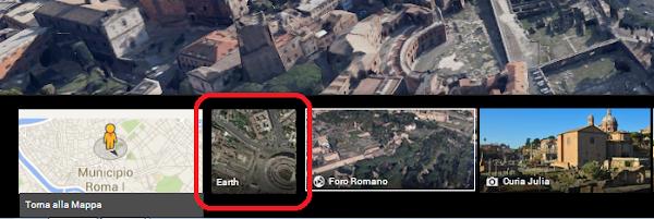 Miniatura Earth