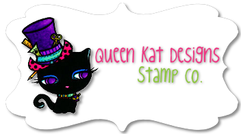 Queen Kat Designs