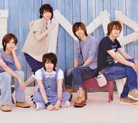 Hey! Say! BEST ♥