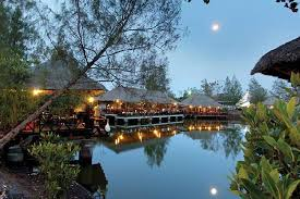 Paket Honeymoon Ke Bali 2013 4D3N