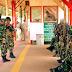 Berita Foto : Kiprah Marinir Indonesia Dalam RIMPAC 2012