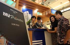 PT Bank Rakyat Indonesia (Persero) Tbk Jobs Recruitment June 2012 BRI Job EXPO Surabaya