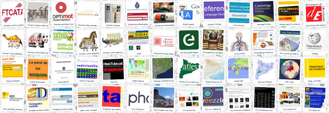 http://elnostrellapisdigital.blogspot.com.es/search/label/Editor%20d%27imatge