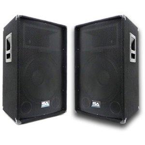 Caixa de som amplificada, equipamentos para dj, caixa de som para DJ, caixa de som ativa e passiva, caixas de som baratas, preco de caixa de som, som dj profissional, caixa de som ativa, caixa de som para festa, dj para festas, aparelhagem de som.