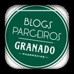 Granado Pharmácias