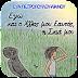 Εγώ και ο Άλλος μου Εαυτός, η Σκιά μου, Εύα Πετροπούλου-Λιανού (Android Book by Automon)