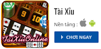 game tai xiu