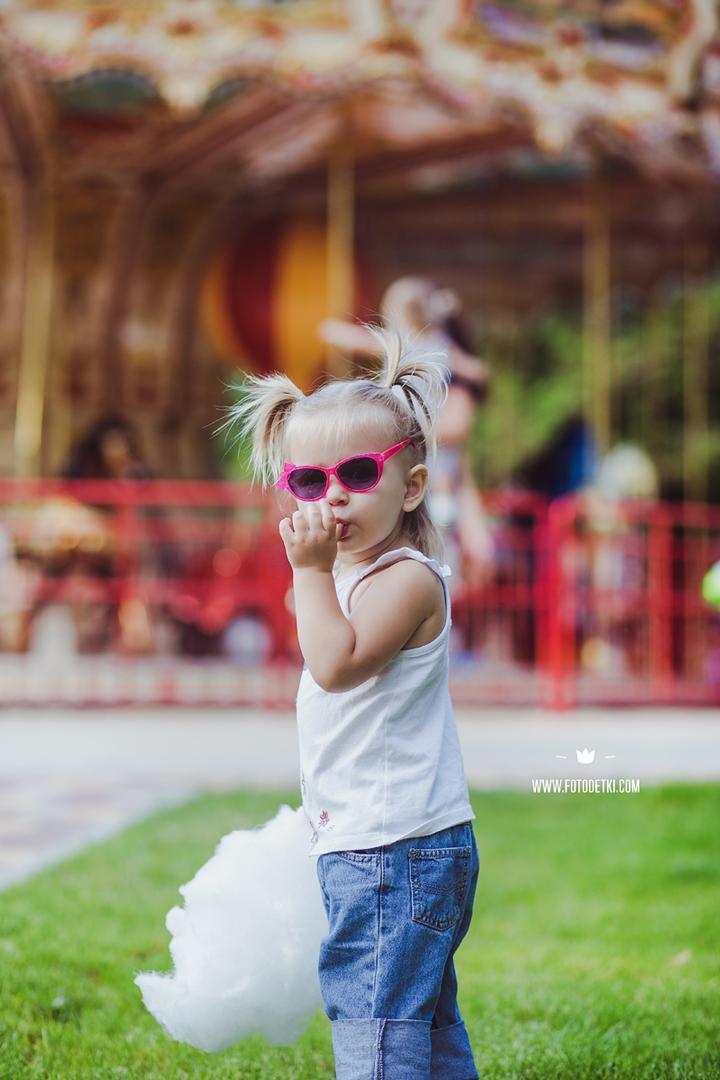 детский фотограф харьков, детский фотограф, съемка детей, фотограф детей, детская фотосессия харьков, детская фотосессия, фотосессия детей, детская фотосъемка, семейный фотограф Киев, семейные фотосессии title=