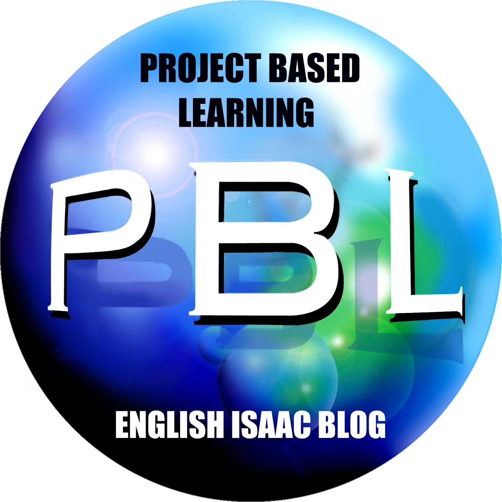 dissertations on project based learning