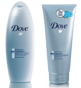 Image Result For Dove Hair Care Productsa
