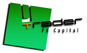 Trader FX Capital