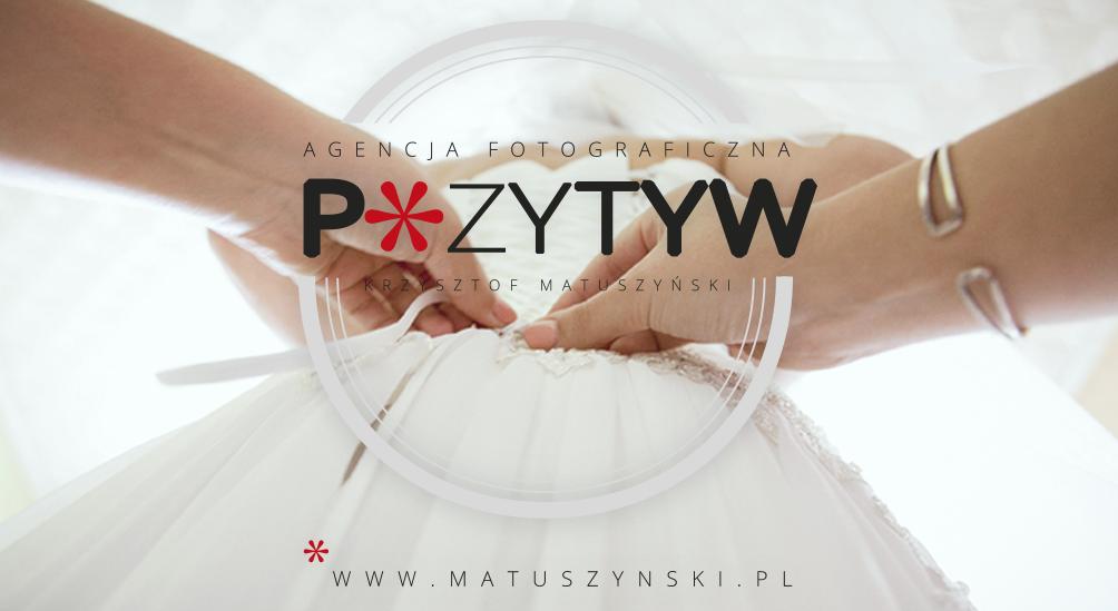 Matuszyński Fotografia AF Pozytyw