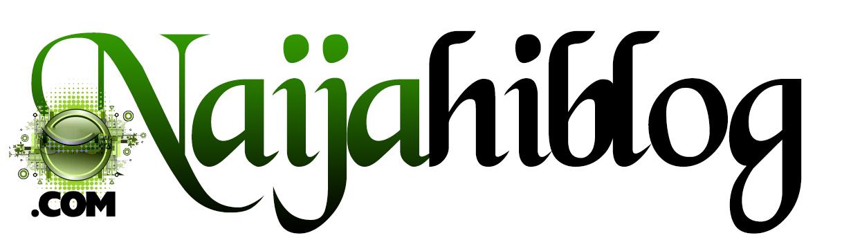 Naijahiblog.com