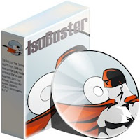 Free Download IsoBuster Pro 2.8.5 Full Serial Key