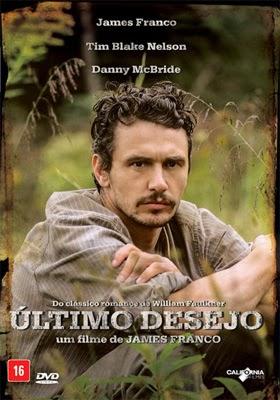 Download Baixar Filme Último Desejo   Dublado