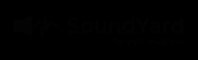 音楽素材・フリーBGM | SoundYard(サウンドヤード)