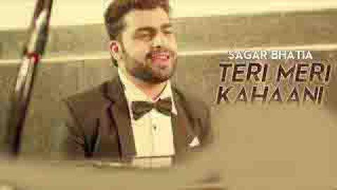 Teri-Meri-Kahaani-songs.jpg