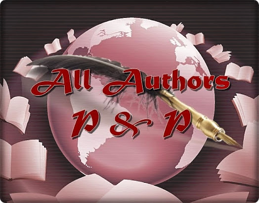 All Authors Publications & Promotions
