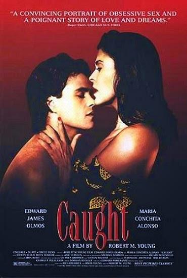 Caught (1996) ταινιες online seires xrysoi greek subs