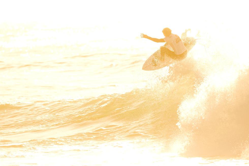 22 Dane Reynolds j bay open 2015 Fotos Kelly Cestari